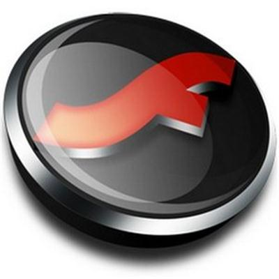 Flash Player Pro 5.96