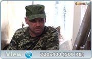 http://i66.fastpic.ru/big/2014/0810/24/4ae797cfaf9b91243b6f24ec3844b024.jpg