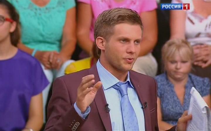 http://i66.fastpic.ru/big/2014/0815/e7/06ae5deacf6f37997031337b1b90a7e7.jpg