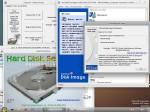 Boot USB Sergei Strelec 2014 v.6.6 Win8 PE (x86/x64/RUS/ENG)