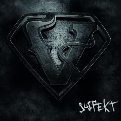 Suspekt - V (2014)