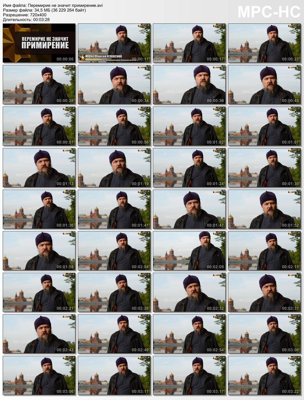http://i66.fastpic.ru/big/2014/0916/4a/77cabfd888070db45af16426fe22f34a.jpg