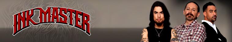 Ink Master S05E03 REPACK 720p HDTV x264-YesTV