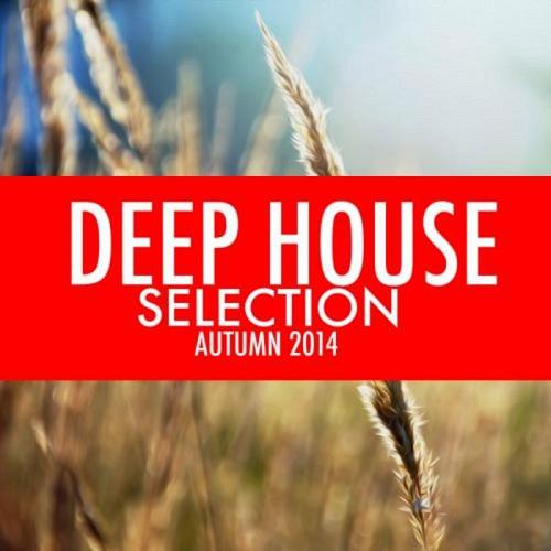 Deep House Selection Autumn (2014)
