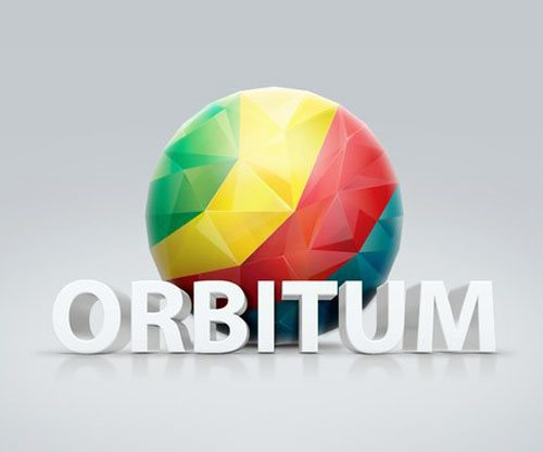 Orbitum Browser 39.0.2171.132 Rus