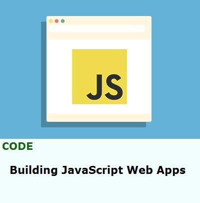 Tuts+ Premium - Building JavaScript Web Apps