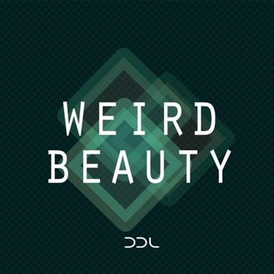 Deep Data Loops Weird Beauty WAV Ableton Live Instrument Racks
