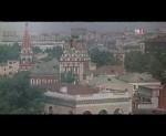 Красавица советского кино (2015) SATRip