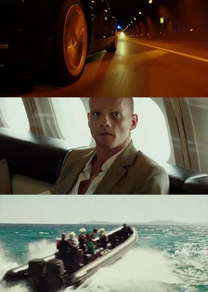 The Transporter Refueled (2015) 1080p BRRip x264-ShAaNiG