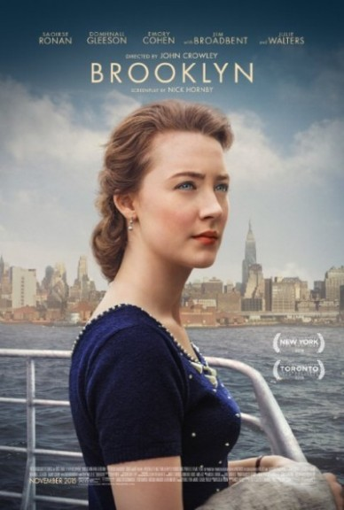 Brooklyn 2015 DVDSCR x264-TiTAN