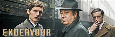 Endeavour S03E03 HDTV x264-ORGANiC
