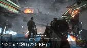 Battlefield 4 - Premium Edition (2013) PC | RePack от Canek77