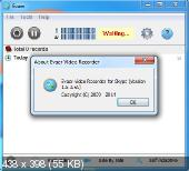 Evaer Video Recorder for Skype 1.3.9.29