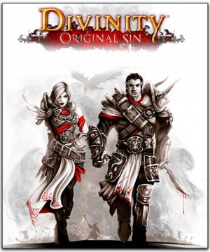 Divinity: Original Sin - Digital Collectors Edition (2014) PC | Steam-Rip �� Let'sPlay