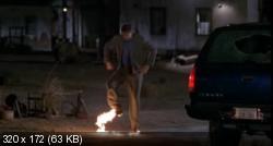 Нечего терять (1997) DVDRip от MediaClub {Android}