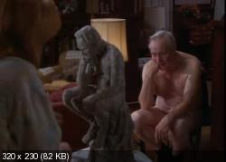 Старые ворчуны разбушевались (1995) DVDRip от MediaClub {Android}