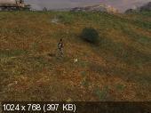 054b57ebca496ddaeae20341dad884ef.jpeg