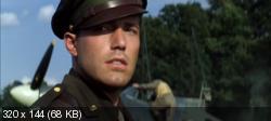 Перл Харбор (2001) DVDRip от MediaClub {Android}