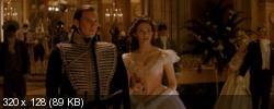 Призрак оперы (2004) BDRip от MediaClub {Android}