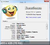 Balabolka 2.10.0.571 + Portable