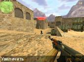 Counter-Strike 1.6 (2014) PC {Русская версия | No-Steam}