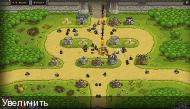 Kingdom Rush (2014/En) SteamRip
