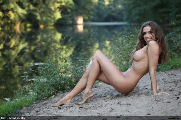очаровательные голые сучки суток, если нет