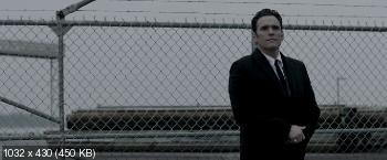 ������ ����� / The Art of the Steal (2013) BDRip-AVC | MVO [iTunes]