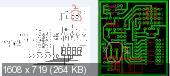 http://i66.fastpic.ru/thumb/2014/0719/d3/f07d74be23d54e6468af28c3706d28d3.jpeg