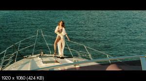 Дана Релли - Мое лето (2014) HD 1080p
