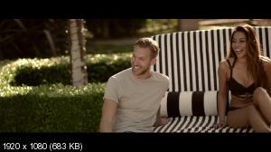 Calvin Harris - Summer (2014) HD 1080p