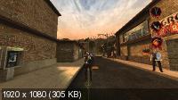 Postal 2 Complete (2003) (Steam-Rip от R.G. Steamgames) PC