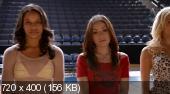 �������! / Hit the Floor [1 �����] (2013) HDTVRip   MVO