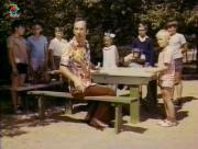 Новые приключения Дони и Микки (1973) DVDRip