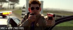 Need for Speed: Жажда скорости (2014) BDRip-AVC от HELLYWOOD {Лицензия}