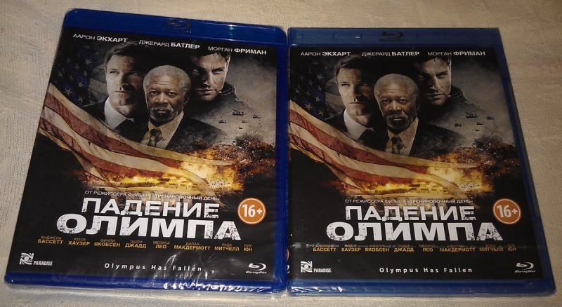 http://i66.fastpic.ru/thumb/2014/0723/51/cf84d09d813b8e193789aa4304938251.jpeg