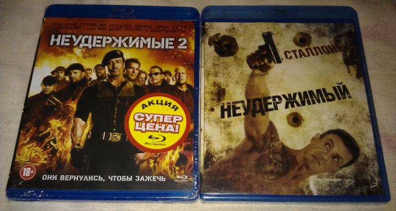 http://i66.fastpic.ru/thumb/2014/0723/96/f8cc32c6b23f2a566270354450c9d996.jpeg