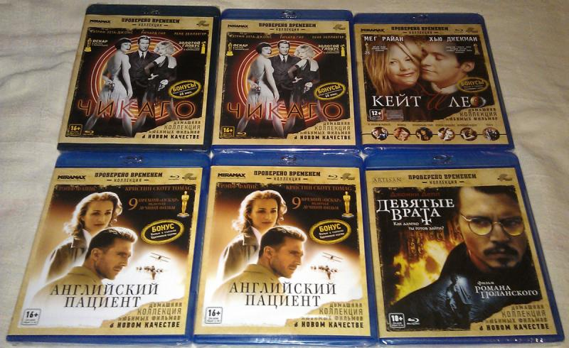 http://i66.fastpic.ru/thumb/2014/0723/e4/1e44ab749db2d67272f23bcb87b095e4.jpeg
