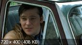 http://i66.fastpic.ru/thumb/2014/0725/2d/78ab2ee61fd8091d5dd0c76cce75ca2d.jpeg