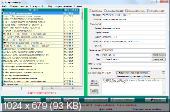 ����� �������� 1.5.7 (2014) PC
