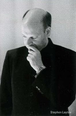 Karl Jenkins - motets (Polyphony, Stephen Layton) / 2014 DG