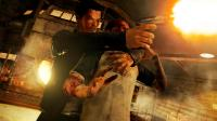 Sleeping Dogs - Limited Edition v. 2.1.437044 + DLC Collection [2012/RUS/ENG/Steam-Rip by R.G. Origins]