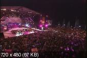 http://i66.fastpic.ru/thumb/2014/0727/19/374d10474fcb445ce8f87dfa3a3f2419.jpeg