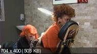 http://i66.fastpic.ru/thumb/2014/0728/a3/a571193cf509456cf674060b4c3845a3.jpeg