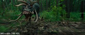 ������� / Predators (2010) BDRip-AVC | ��������