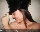 http://i66.fastpic.ru/thumb/2014/0730/5f/06214f6d2e6cd5f17610e5e26d583c5f.jpeg