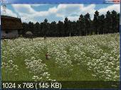 Mushroomer (2014) PC | Лицензия