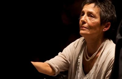 Bach – Piano Concertos (Maria Joao Pires (piano), Gulbenkian Orchestra, Michel Corboz ) / 2014 Erato/Warner Classics