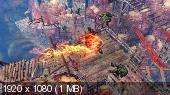 Sacred 3 [v 1.0 + 3 DLC] (2014) PC | Repack �� R.G. UPG