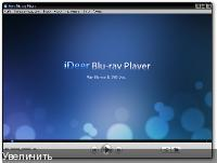 iDeer Blu-ray Player 1.5.6.1672 RePack + Portable by KGS (Eng/Rus)